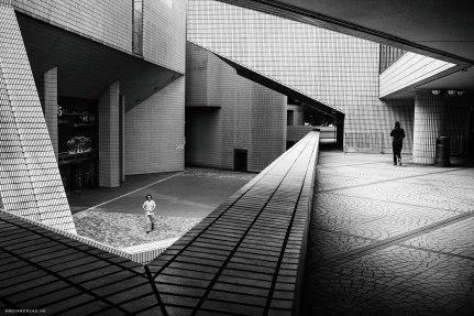 Hong Kong Street Photography